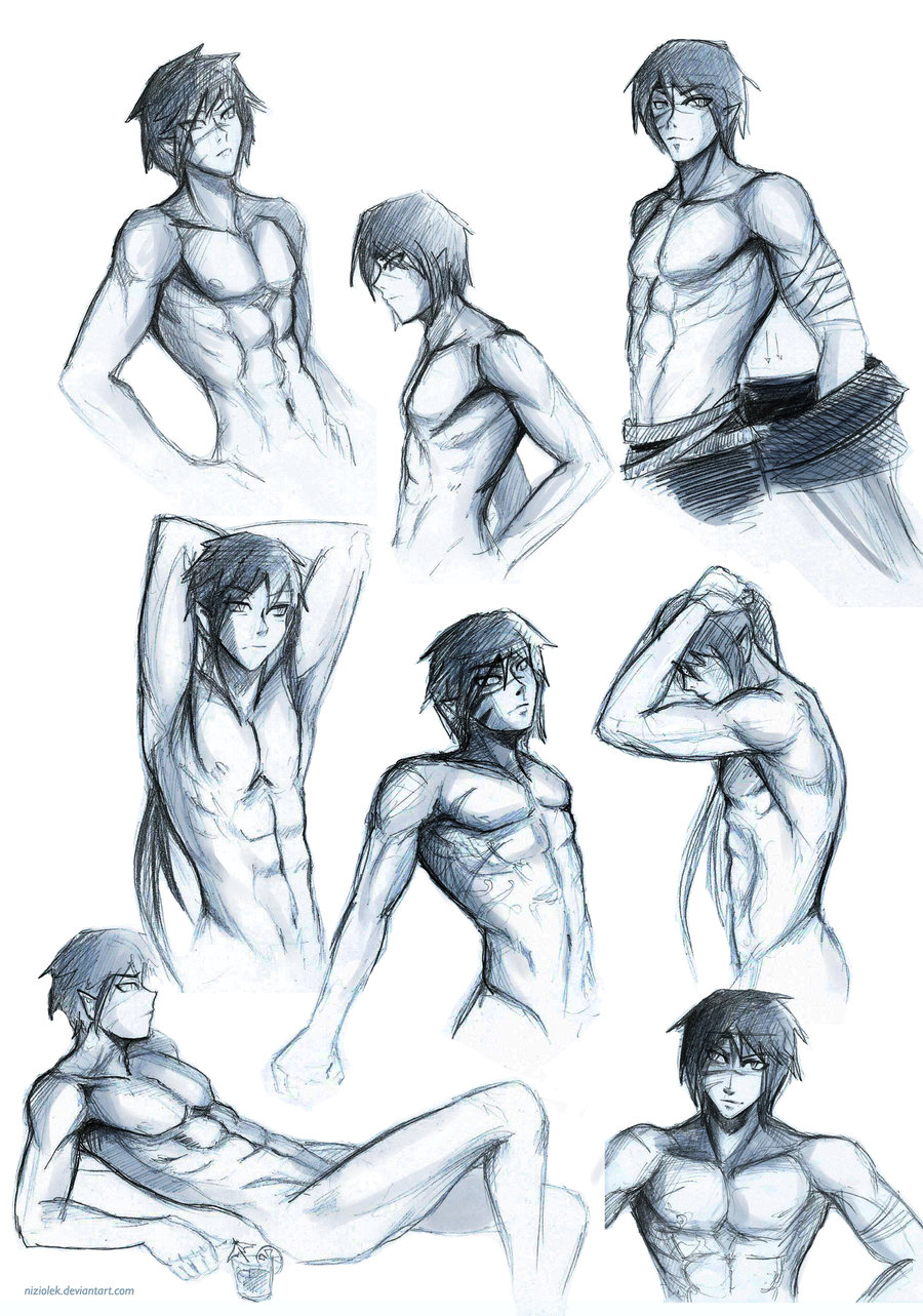 Nude male animated drawings erotic tube