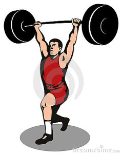 weightlifter-lifting-weights-4896161